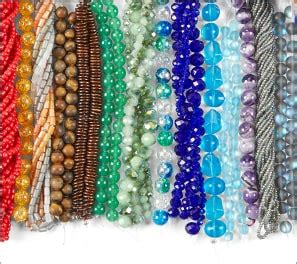 beads  home jewelry making supplies michaels