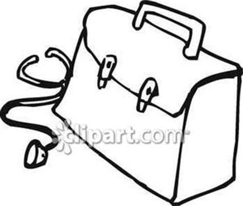 11625 doctor tools clipart black and white black and white clipart of doctor clipground
