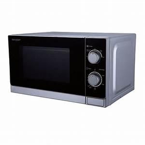 Sharp Microwave... Sharp