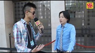 San Francisco Kollaboration 4 interview with Jimmy Ouyang ...
