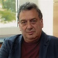 Stephen Frears - Speakers for Schools