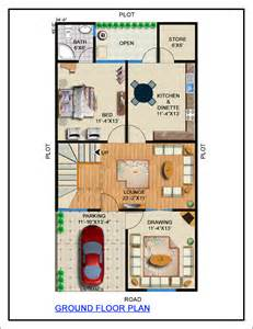 home layout king 39 s luxury homes