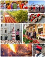 What are Catalonia's best traditions? A list of Catalan ...