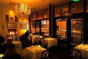 Ciao, BellaThe Top 5 Italian Restaurants in Los Angeles