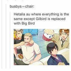 Well... We know what Haru- chan likes!... It is a valid ...