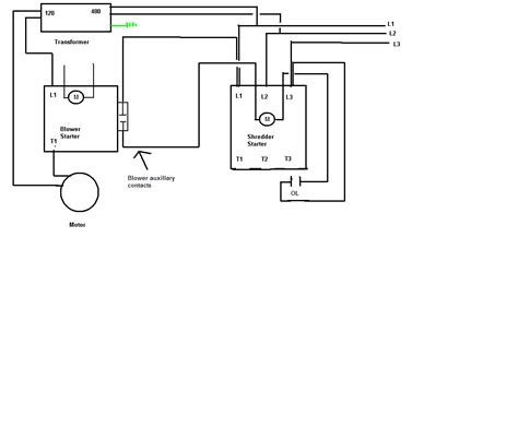 480 3 phase lighting wiring diagram get free image about