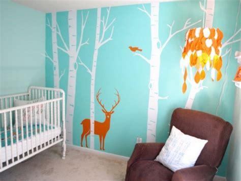 deco murale chambre bebe garcon la décoration murale chambre bébé comment faire pour avoir l 39 ambiance desirée de tendresse et