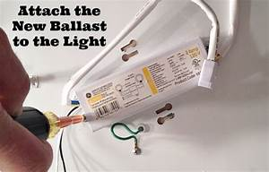Ceiling lighting troubleshooting fluorescent lights that