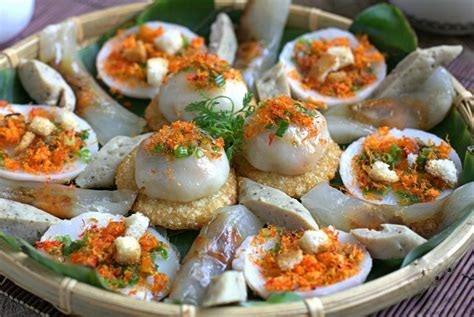 hue cuisine hue food and cuisine the best food to eat in hue