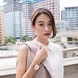 王顗婷Jessica後援會 - Posts | Facebook