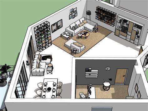 interior design  autocad  cad   kb