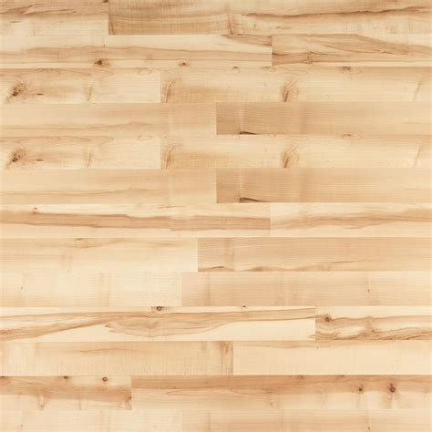 light wood planks 25 best ideas about maple floors on pinterest maple hardwood floors maple flooring and maple
