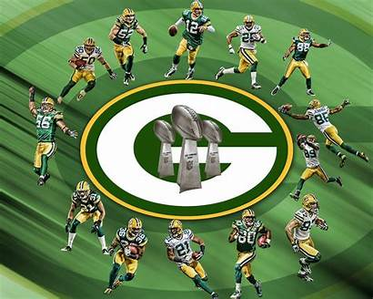 Packers Bay Bowl Nfl Wallpapers Super Background