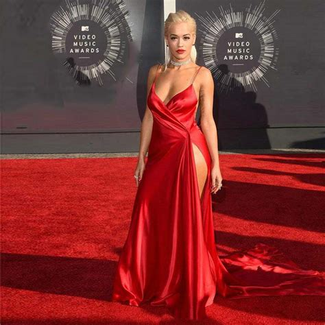 abiti tappeto rosso robe de soiree ora tappeto rosso abito da sera