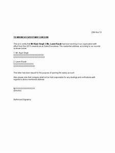 creative writing course uwi online personal statement writer creative writing test