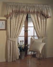 luxury living room curtains ideas 2011 home interiors