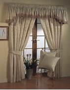 Living Room Curtains Decorating Ideas by Modern Curtains 2014 For Living Room Interior Decorating Accessories
