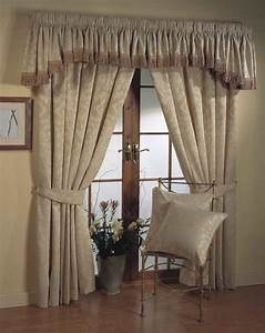 modern curtains 2014 for living room interior decorating With modern curtains 2014 for bedrooms