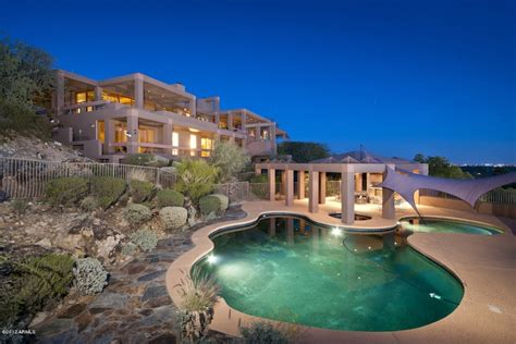 3 Bedroom Homes For Rent Near Me by World Of Architecture Amazing Desert House In Paradise