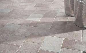 come scegliere i pavimenti per terrazze esterne Pavimento da esterni ecco come scegliere i