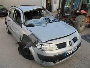 Dimension Megane 1 : pneu scenic 2 pneu renault scenic ii diesel pneu renault ~ Medecine-chirurgie-esthetiques.com Avis de Voitures