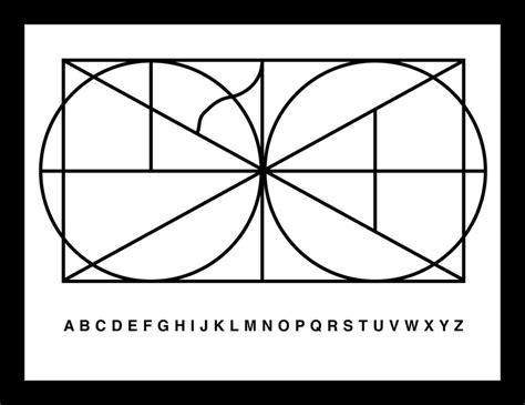 alphabet monogram tattoos pinterest monogram tattoo ideas  alphabet