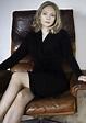 Christina Cole Actress Headshots actor and actressess head ...