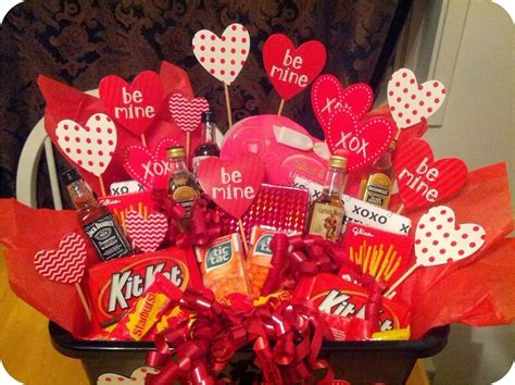 valentines presents 45 valentines day gift ideas for him