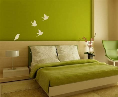 bedroom beautiful creative wall painting ideas for nice shades of mesmerizing to colour design