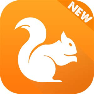 guide uc browser 2017 apk android apps apk
