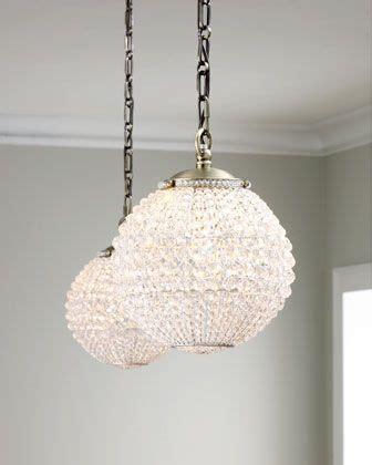 led light for kitchen lighting pendant lighting ideas 6926