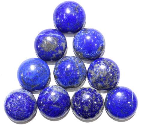 Nopirkt internetā Vairumtirdzniecības Modes Karstā Pārdošanas Augstākās Kvalitātes Lapis Lazuli ...