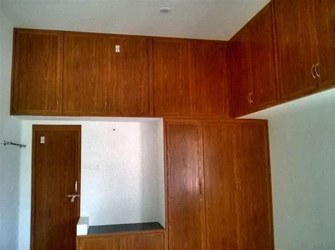 kitchen cupboards,pvc bedroom cupborads PVC BalaBharathi