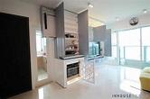 單位位於將軍澳日出康城緻藍天。... - Inhouse Design Studio Ltd. | Facebook
