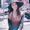 多圖/沙灘上青春洋溢的正妹Sylvia Lin靜靜 S型水蛇腰穠纖合度好身材超吸睛 [30P] - 提姆正妹版