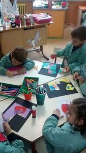 Educaci U00d3n Infantil  Proyecto Egipto