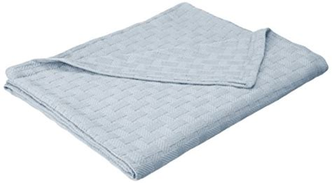 Compare Price To Light Blue King Size Blanket Best Rated Electric Blanket 2018 Baby Blankets And Quilts To Make Animal Print Open Heart Crochet Pattern What Size Should I A Tie Kate Spade Queen Fleece Making With Arms For Cats Australia