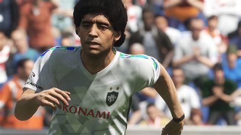 maradona hd wallpaper background image  id