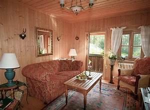 ferienwohnung nr 1 circa 40 qm mit balkon dusche und With französischer balkon mit garten 40 qm