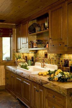 backsplash designs for kitchens authentic tuscan kitchens pictures of real tuscan 4250