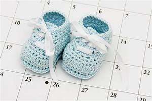 Eisprungkalender Berechnen : schwangerschaftswochen berechnen schwangerschaftskalender ~ Themetempest.com Abrechnung