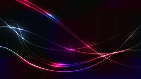Background Neon Black Wallpaper by Wallpaper Lights Neon Colors Black Background 5k