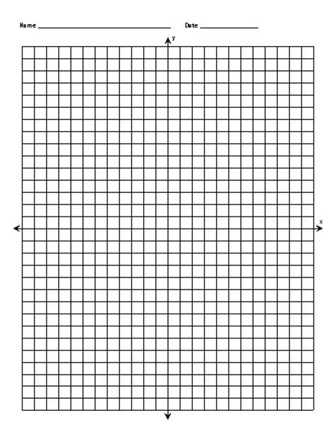 """Search Results For """"coordinate Grid 20×20""""  Calendar 2015"""