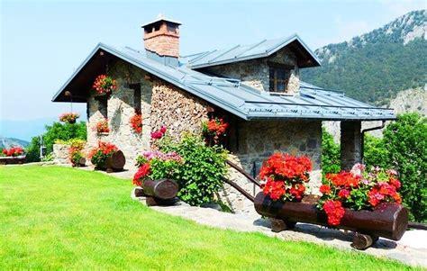 landhaus in den bergen landhaus nahe m 252 nchen