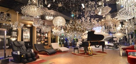lighting stores in houston swarovski modern chandeliers iron shabby chic