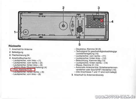 E39 Bmw Busines Cd Wiring Diagram by Businesscdrdsba050001xg9 Bmw Business Cd Rds Defekt