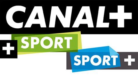 si e canal plus le programme sport du groupe canal du 30 juin au 6