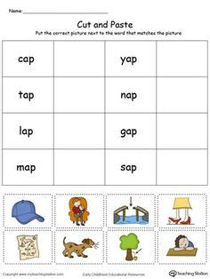 alphabet worksheet images preschool alphabet