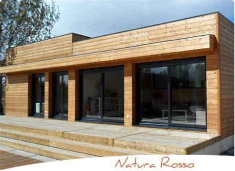 casas de madera casas prefabricadas de madera casa madera