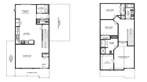 Narrow Lot Homes, Narrow Houses Floor Narrow Houses Floor
